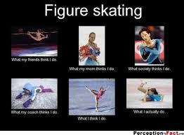 Figure Skating Memes - th id oip nmywvwcvw lh8eqksytxhahafd