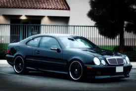 mercedes clk amg price 2001 mercedes clk55 amg for sale irvine california