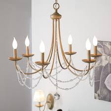 Light Fixtures For Girls Bedroom Chandelier Astonishing Chandelier For Girls Room Marvelous