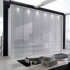 schlafzimmer schrank uncategorized astkiefer schlafzimmer schrank modern und elegante