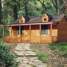 Small Log Home Kits Sale - log homes log cabins chalets and log home builders diy log