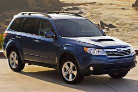 subaru forester touring xt used 2013 subaru forester for sale pricing u0026 features edmunds