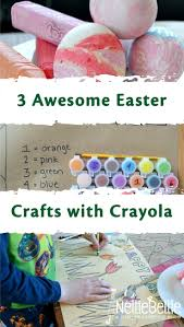 84 best easter crafts images on pinterest easter crafts easter