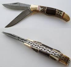 Kitchen Devils Knives 100 Kitchen Devil Knives Uk Best 25 Hunting Knives Uk Ideas