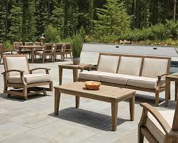 Outside Patio Furniture by Outdoor Wicker Patio Furniture Nashville Tn U2014 Nashville Billiard