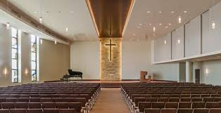 Church Interior Design Ideas Best Church Interior Design R79 About Remodel Amazing Decorating