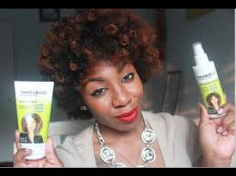 what is the best curlactivator to use for natural hair review twisted sista curl activator creme 30 second curl spray