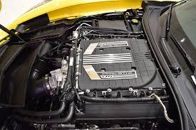 corvette c7r engine 2016 chevrolet corvette c7 r special edition z06