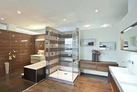 deckenleuchten f r badezimmer uncategorized ehrfürchtiges deckenle bad modern led