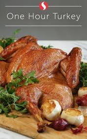 thanksgiving turkey recipe one person said this is by far the