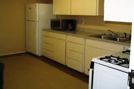 One Bedroom Apartments In San Angelo Tx by Nueva Vista Apartments 2401 Lillie St San Angelo Tx 76903