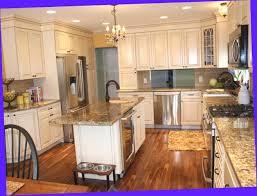 kitchen upgrades ideas diy money saving kitchen remodeling tips diy kitchen update