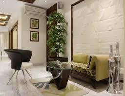 Contemporary Livingroom Interior Design Living Room Ideas Contemporary Design Ideas Modern