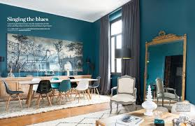 Uk Home Design Trends 28 Uk Home Decor Home Decorate Ideas With Well Interesting