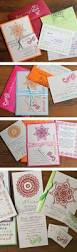 South Indian Wedding Invitation Cards Tree Of Life A Modern Indian Wedding Invitation Card Designer
