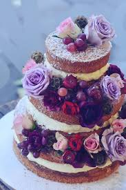beautiful wedding cakes 31 beautiful wedding cake ideas for 2016