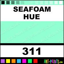 seafoam decorative fabric textile paints 311 seafoam paint