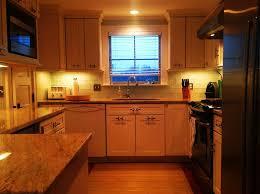 Discount Kitchen Backsplash Custom Inexpensive Kitchen Backsplash Ideas Of Inexpensive Kitchen