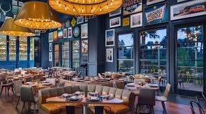 Mandalay Bay In Room Dining by Newest Restaurants For 2017 In Las Vegas Mgm Resorts