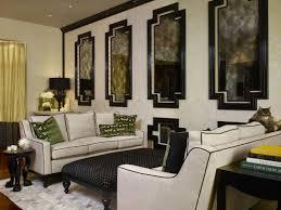 living room hollywood regency style chandelier hollywood regency