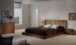 chambre coucher merisier lgant chambre coucher merisier pour couleur chambre coucher moderne