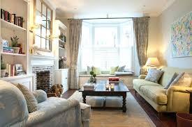 home design ideas modern interior decorating ideas modern interior design ideas living room