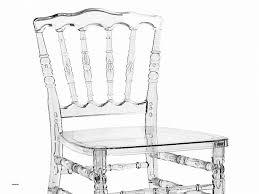 chaise plexi pas cher chaise chaise plexi inspiration chaise plexiglass pas cher