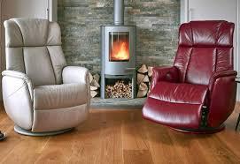 Electric Reclining Armchair Gfa Sorrento Electric Rock U0026 Swivel Recliner Chair U0026 Sofa