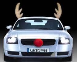 reindeer ears for car superb reindeer antlers for car 2 deer antlers clipart rudolph