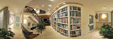 house library design with a home online 3d software free download