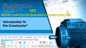 linux floor plan software software for electrical circuit design basic electrical wiring