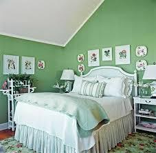 wandfarben ideen schlafzimmer dachgeschoss farbideen schlafzimmer einflußreiche farben und dekoration