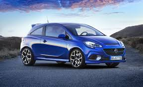 opel corsa bakkie 2016 opel corsa news reviews msrp ratings with amazing images