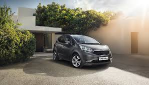 small cars black kia venga super mini car from 10 645 kia motors uk