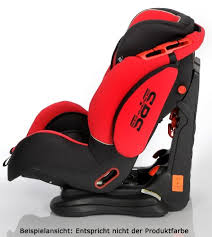 siege auto 1 2 3 isofix inclinable siege auto isofix groupe 1 2 3 inclinable le monde de l auto