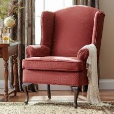 wingback chairs foter