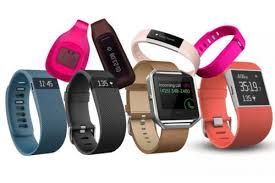 fitbit black friday amazon fitbit cyber monday deals 2016 for best wearable fitness tracker
