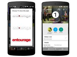androids tv show 10 apps to track your tv shows and ndtv gadgets360