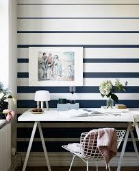 Decorative Wallpaper Borders Bedroom Decor Wallpaper Borders Elegant Wallpaper Green Pattern