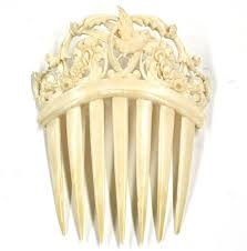 200 best hair ornament combs images on hair ornaments