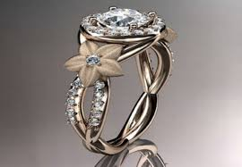 unique wedding rings for 5 unique wedding rings for women how to choose wedding