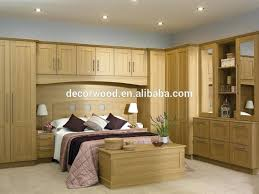 furnishing small bedroom home design 2015 home design living room 2015 wood designs small bedroom wall