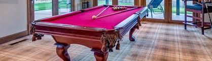 Pool Tables Okc Aj Gill Billiard Supply Oklahoma City Ok Us 73107 4718
