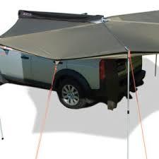 Rhino Rack Awnings Rhino Rack Dome 1300 Awning Cascadia Vehicle Roof Top Tents