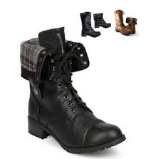 s fold combat boots size 12 s fold combat boots oralee ebay