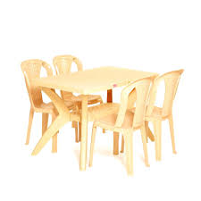 Plastic Dining Table Online Shopping India Articles With Plastic Dining Table Set Olx Tag Trendy Plastic