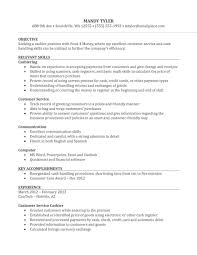 resume skills examples customer service doc 500647 resume qualifications examples for customer service qualifications for a resume for customer service resume qualifications examples for customer service