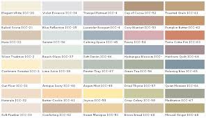 interior paint colors home depot home depot interior paint color chart home design ideas