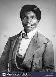 dred scott stock photos u0026 dred scott stock images alamy