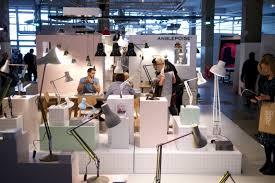 House Design Exhibitions Uk Lightjunction Designjunction